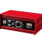 POLNILEC ABSAAR 30 AMP 12/24V N/E AMPM