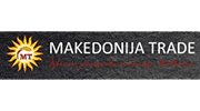 makedonija-trade