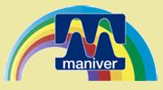 MANIVER