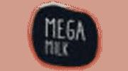 mega-milk
