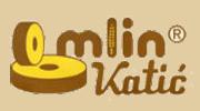 mlin-katic