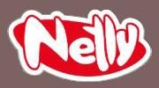 netly